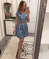 Платье женское ЕЛИС569, фото 1