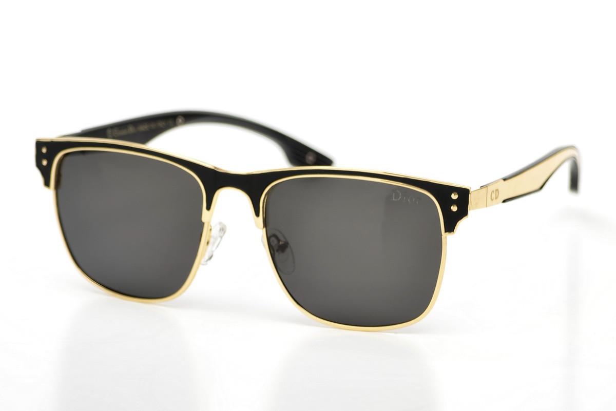 195f88eb2870 Мужские Солнцезащитные Очки Christian Dior - Модель 3669g-M — в Категории