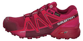Кроссовки Salomon Speedcross Vario 2 Keri GoreTex (W) L40125600