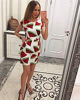 Платье женское ЕЛИС572, фото 1