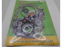 Прокладки цилиндра и головки JWH JH 70 139FMB