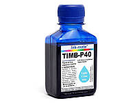 Сублимационные чернила для Epson - Ink-Mate - ТIMB P40, Light Cyan