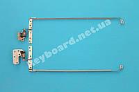 Петли для ноутбука Hp Pavilion DV6-6B50ER, DV6-6B50, фото 1