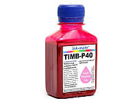 Сублимационные чернила для Epson - Ink-Mate - ТIMB P40, Light Magenta