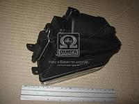 Фара противотуманная левая BMW 5 E39 96- (DEPO). 444-2003L-UQ