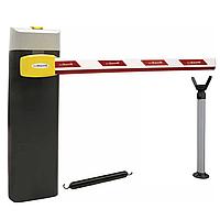 Шлагбаум BARRIER-5000 со стрелой 5 метра (DoorHan)