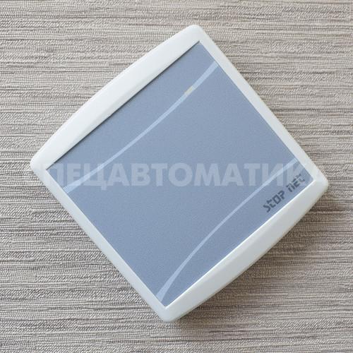 Контроллер-считыватель STOP-Net ДМ-01M