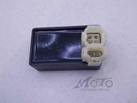 Коммутатор GY6-125 152QMI