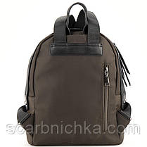 Рюкзак Kite, K18-2516XS-4 Dolce-4, фото 3