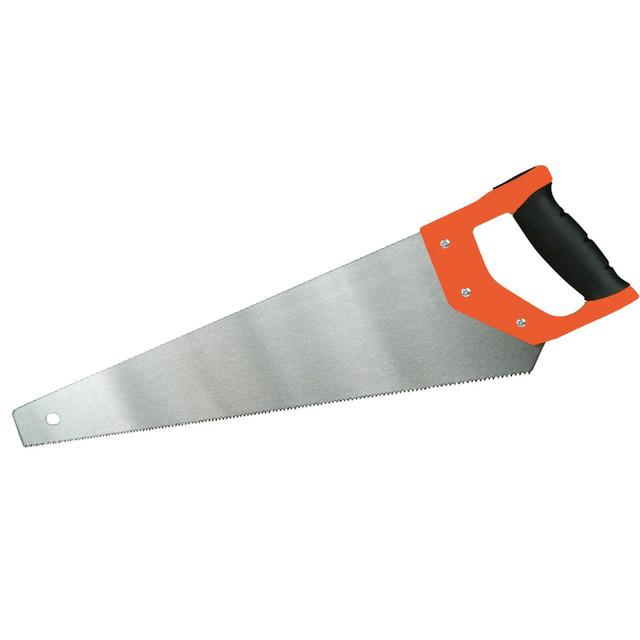 Ножовка по дереву Miol 99-165