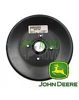N281706 Диск колеса прикочуючого (N281706)