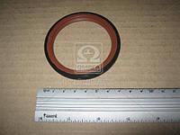 Сальник FRONT RENAULT G9T/G9U 60X75X7 F/A BAVIRDX7 (Corteco). 46085509B