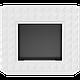 Биокамин EGZUL, фото 4