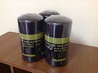 Фильтр топливный 6754-71-6140 KOMATSU