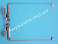 Петли для ноутбука Toshiba Satellite A500, фото 1