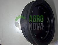 311215 Прикотуюче колесо в зборі 400×115 HORSCH
