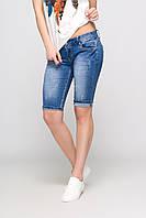 Freedom jeans Бриджи 25868