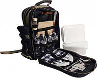 Рюкзак пикник на 4 персон Voyager HB20420