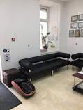 Диваны для кафе, баров, клубов ТЕТРА. Мягкая мебель для кафе и офиса, фото 8