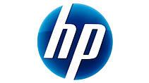 Картриджи для HP