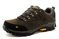 Зимние мужские ботинки jack wolfskin
