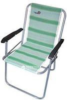 Кресло с подлокотниками Voyager FC-040