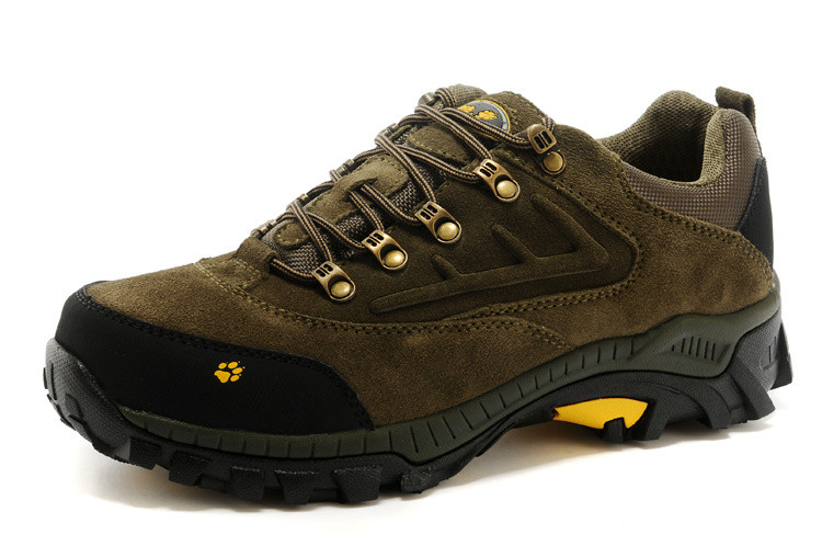 a7ca02625a05 Зимние мужские ботинки jack wolfskin: купить в Днепропетровске и ...