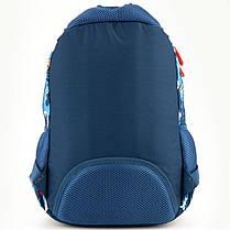 Рюкзак Kite, K18-831M, фото 3