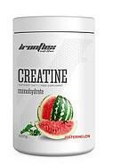 Iron Flex creatine monohydrate 500 gr