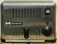 Сэндвич тостер Hurakan Hkn-tpt4