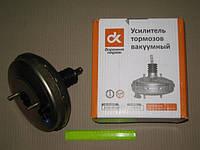 Усилитель тормоза вакуумный ВАЗ 2110, 2111, 2112 (Дорожная карта). 2110-3510010