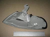 Указатель поворота правый MAZDA 626 (GE) 92-97 SDN HB (DEPO). 216-1528R-UE
