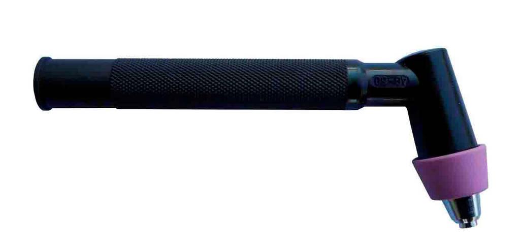 Ручка  горелки AG 60( SG55)