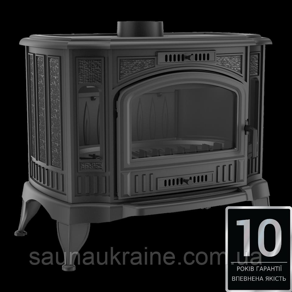 Печь kratki Koza K9 150 ASDP