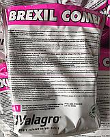 Мікроелементи Брексіл Комби1 кг.  Brexil Combi 1 кг.