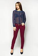Freedom jeans Джинсы -19546