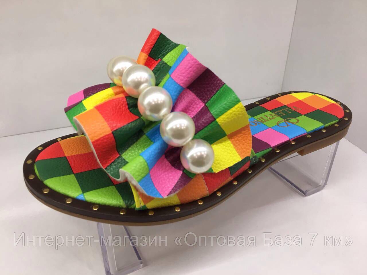 6d7323c9ca5b Шлепанцы женские оптом (р.р.36-40) Турция под заказ. Купить сандалии ...