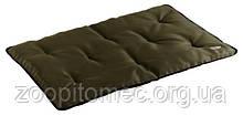JOLLY 65 GREEN Feplast Подушка для собак з водонепроникного матеріалу