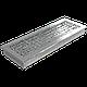 Решетка ABC шлифованная сталь 17*49, фото 2