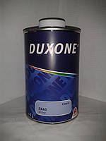 Лак акриловый Duxone DX-40 1 л