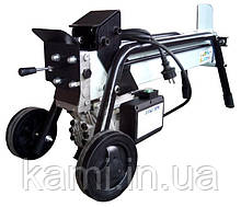 Дровокол K53/4 FDB Maschinen усилие раскалывания 5 тонны