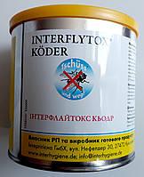 Интерфлайтокс Кьодр 400 г (аналог Агита) Германия
