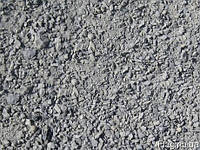 Щебеночно-песчаная смесь 0-40(C7)