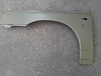 Крыло ВАЗ-2110 переднее левое пр-во АвтоВАЗ, фото 1
