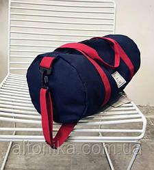Спортивная сумка Qinven AL3507