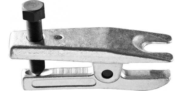 Съемник шаровых опор, 40 x 19 мм, NEO 11-802