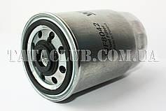 Фильтр топливный WIX WF8042 / fuel filter