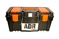 Комплект экологический для перевозки опасных грузов ADR