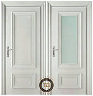 Межкомнатные двери Lorenzo