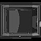 Дверцы AMELIA призма, фото 2